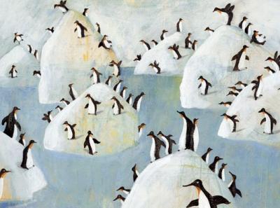 Svjetlan-Junakovic-Penguin-Pips-207481