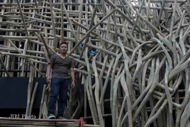 bamboojog1