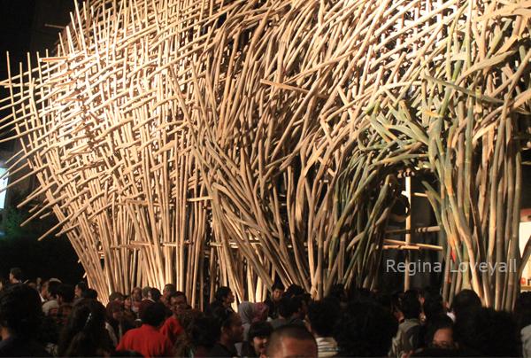bamboojog2
