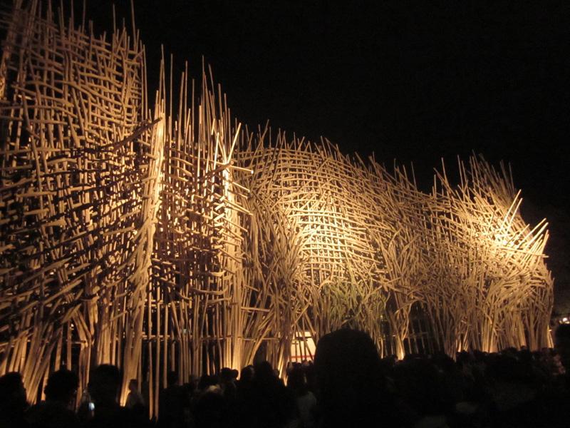 bamboojog4