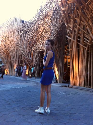 bamboonaima
