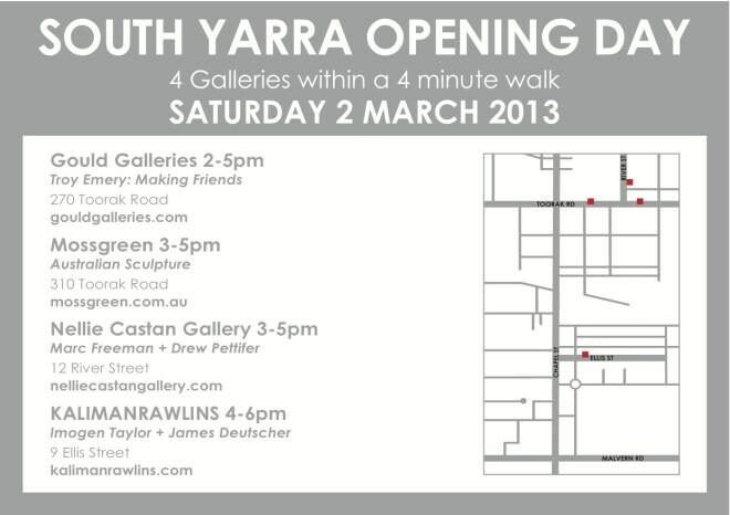 220213113907_south-yarra-opening-day