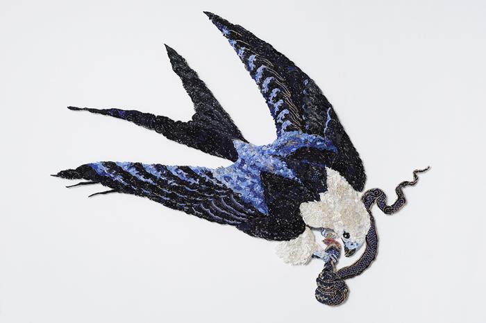 Lucy's Kite 2011 (lr)