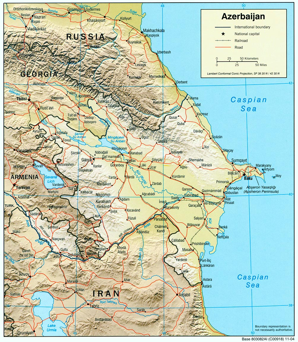 Azerbaijan_rel_2004