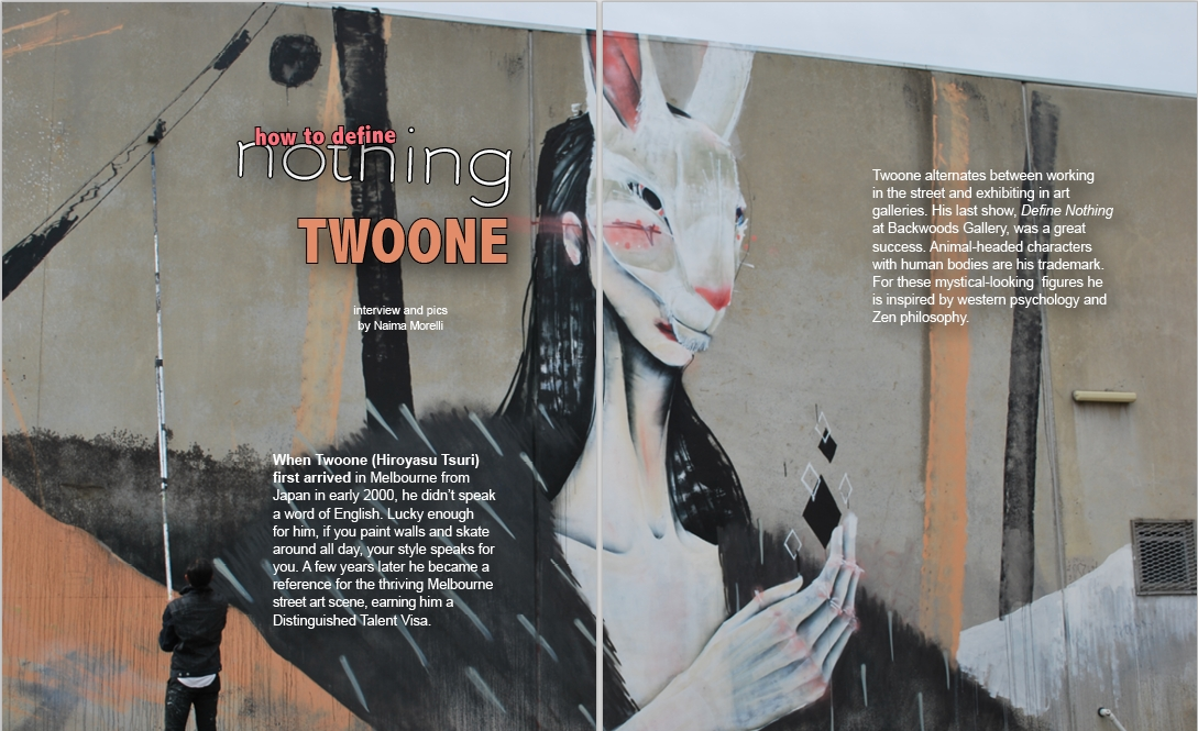 twoone1
