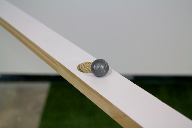 detail-see-saw