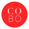 logo_cobo