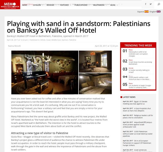 banksyhotel