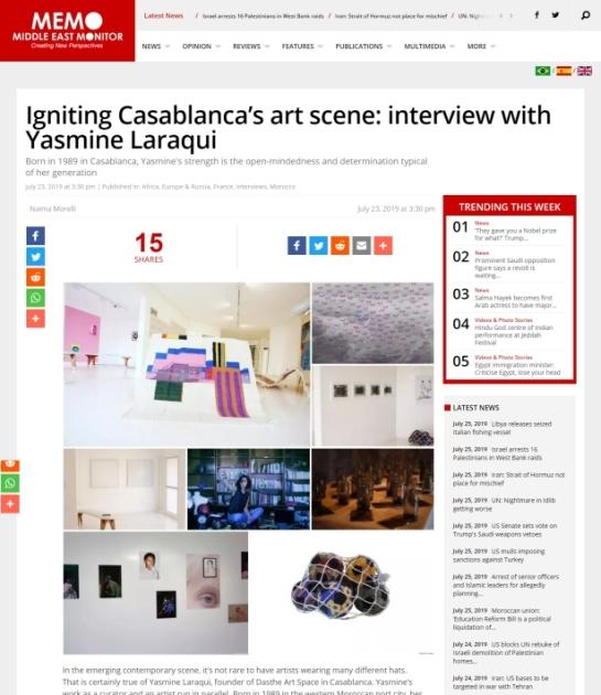 YasmineLaraqui